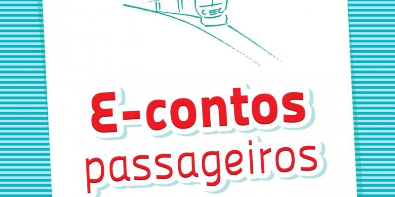 APRESENTAÇÃO - Ana Célia Goda Cunha