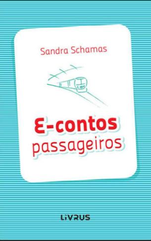 Publicações e Traduções