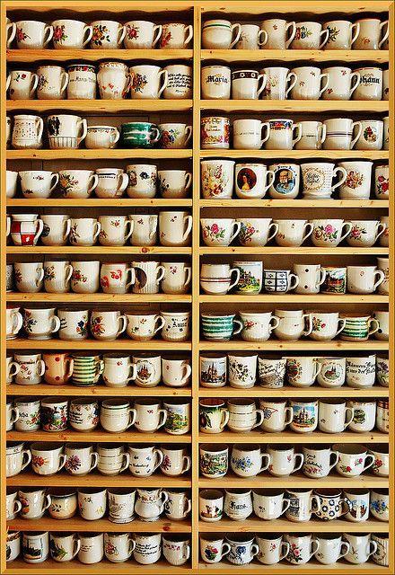 CAFÉ DO ZÉ PARTE 3 Vida que segue